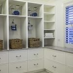 laundry-cabinet_8