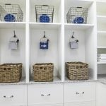 laundry-cabinet_5