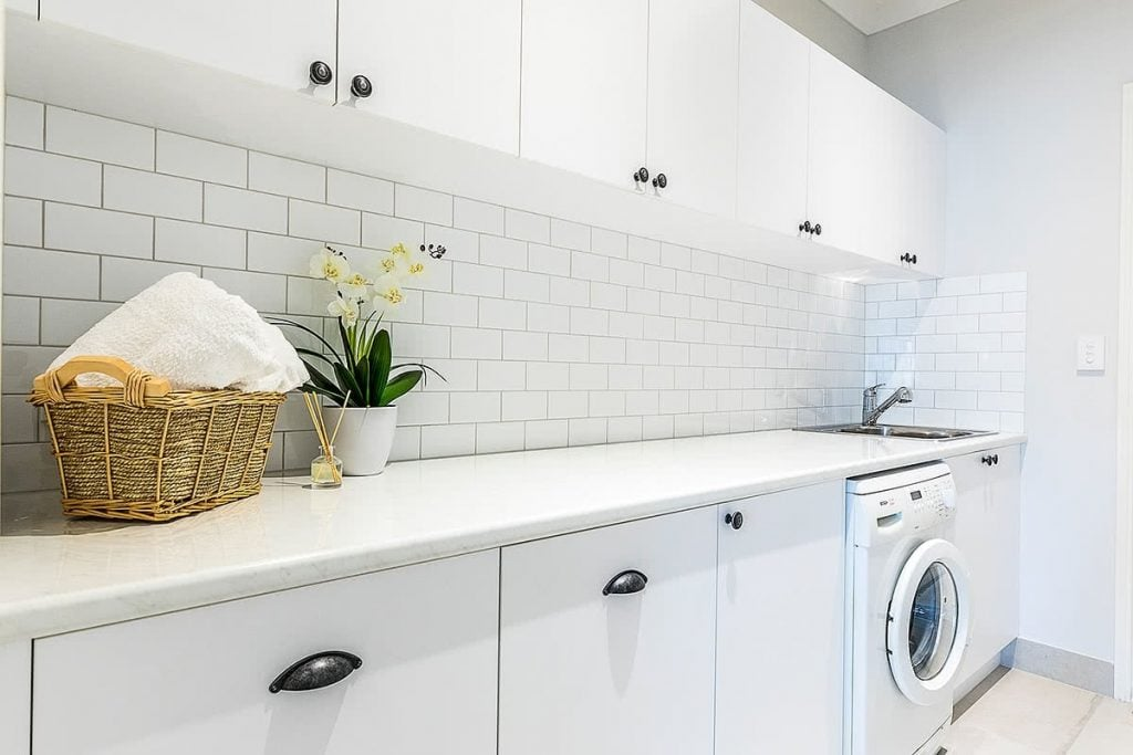 laundry-cabinets_6