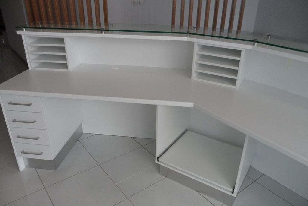 flat-pack-reception-counters-24