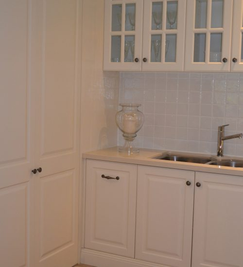 Pantry Cabinets 3
